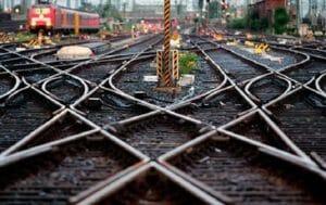 Плюсы и минусы железнодорожных грузоперевозок